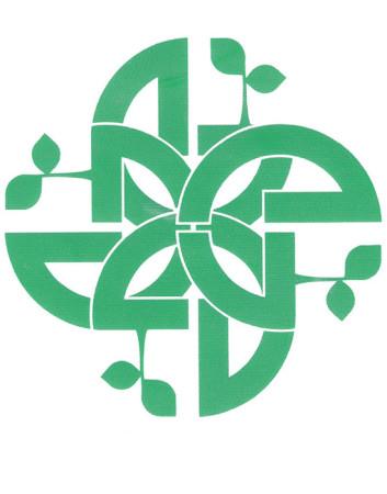 4-logo-sticker
