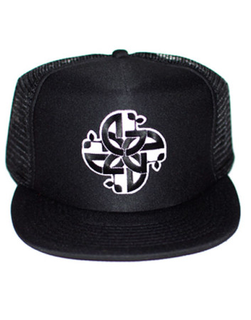 4_logo_trucker_black