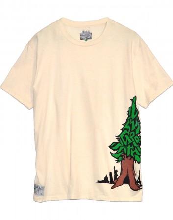 ng_tree_tee