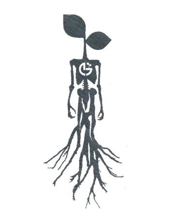 deep-roots-sticker