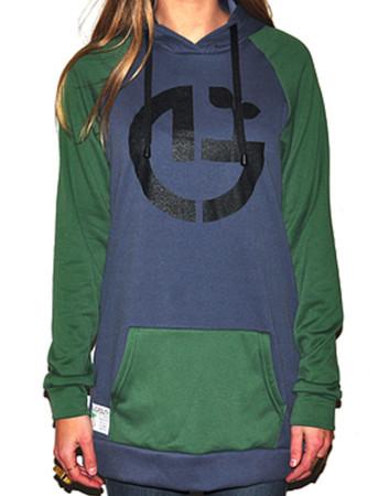 ng-logo-dress-hoodie-grn-blu