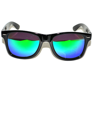ng-sunglasses-blue-lense-front