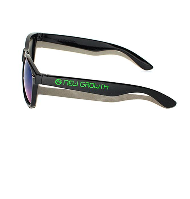 4990acca36 NG Sunglasses Blue Lens ...