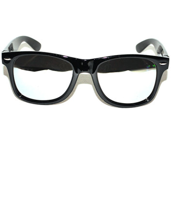 ng-sunglasses-chrome-lense-front