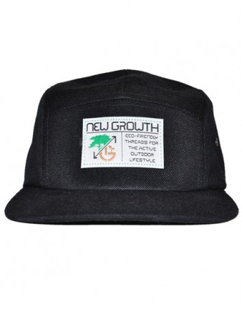 brainbucket_wool_5panel