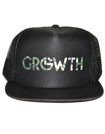 Camo_growth_trucker_black