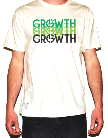 growth_tee_web
