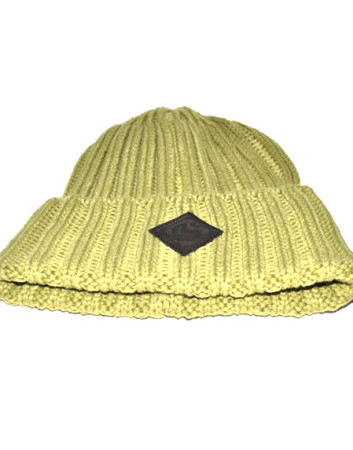 NEW GROWTH CLOTHING KNIT BEANIE ALVO