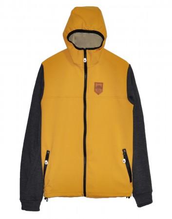 sylvester_jacket