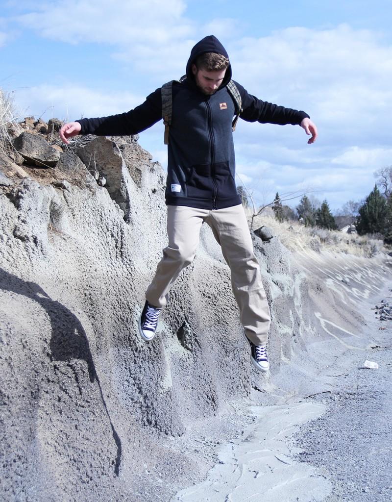 clint-jump