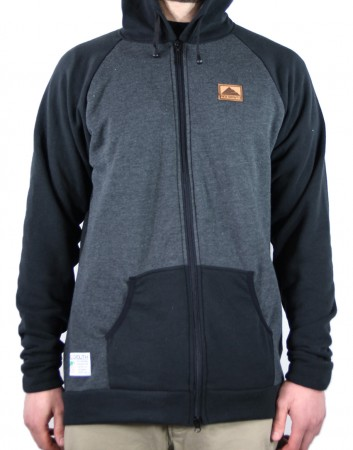 ng-gray-leather-patch-hoody