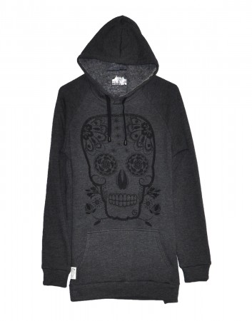day_of_dead_dress_hoody