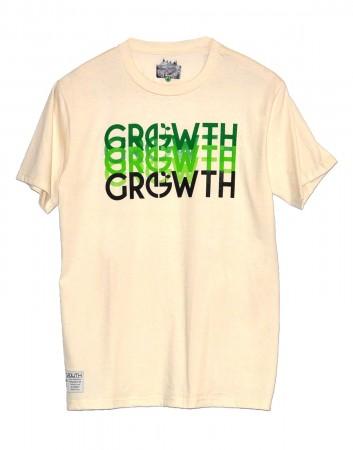 growth_tee
