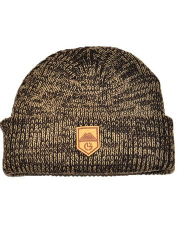 Sidekick_beanie_brown