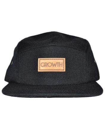 Wool_Growth_5panel