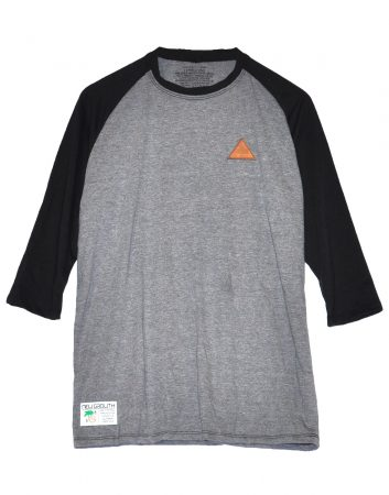 mens_raglan_blackgrey