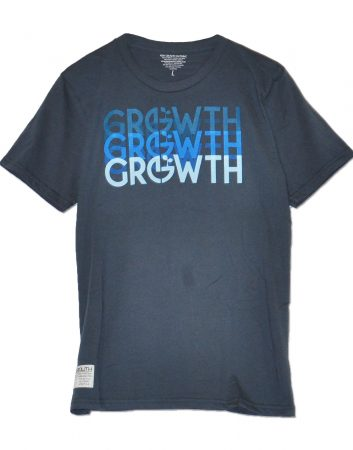 Growth_shirt_blue