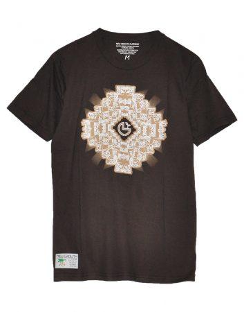 Mayan_shirt_brown