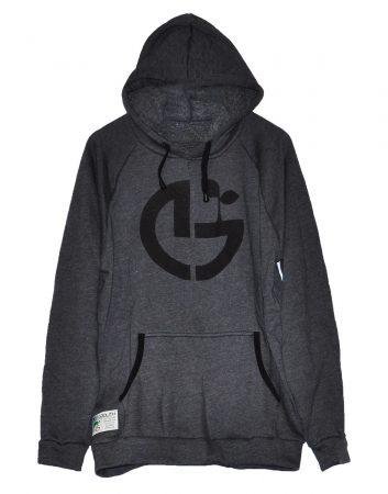 NG_Logo_hoody_charcoal