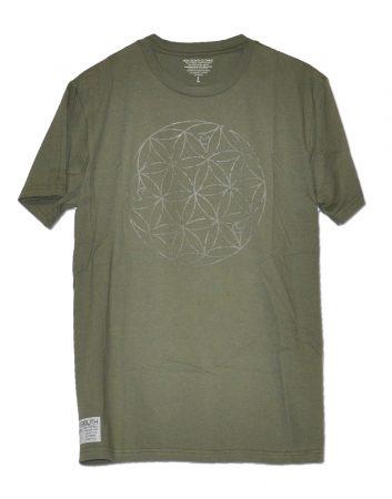 seed_of_life_shirt_moss